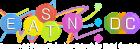 EASTN-DC logo.png